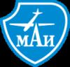 t_abramova - ФГБОУ ВПО «Московский авиационный институт»