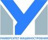 mgtumami - ФГБОУ ВО «Московский государственный машиностроительный университет»