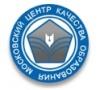 weMCKO - ГАОУ ДПО города Москвы «Московский центр качества образования»