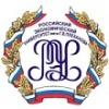 Bakaeva.YuA - ФГБОУ ВО «Российский экономический университет имени Г.В. Плеханова»