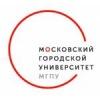 MGPURek - ГАОУ ВО «Московский городской педагогический университет»
