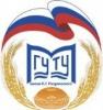 mgutu - ФГБОУ ВО