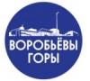 vorob - ГБПОУ города Москвы «Воробьевы горы»