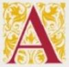 sch_andr - ФГБОУ ВО «Академия акварели и изящных искусств Сергея Андрияки»
