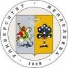 fgbouvorhtu - ФГБОУ ВПО «Российский химико-технологический университет имени Д.И. Менделеева»