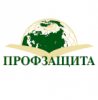 profdefender - АНО Центр правовой поддержки «Профзащита»