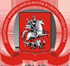MUSC - ГБУ ДПО «Московский учебно-спортивный центр» Департамента физической культуры и спорта города Москвы