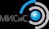 MISiS - ФГАОУ ВО «Национальный исследовательский технологический университет «МИСиС»