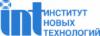 INT - НОЧУ «Институт новых технологий»